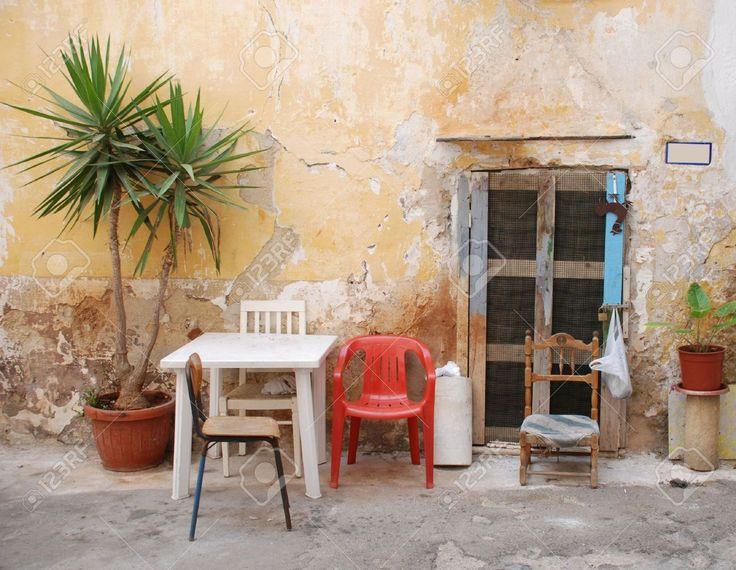 old italian doors - Google Search