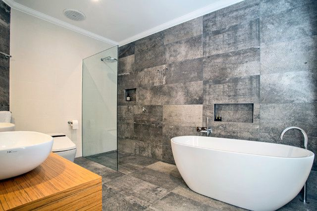 BATHROOMS MELBOURNE - Google Search