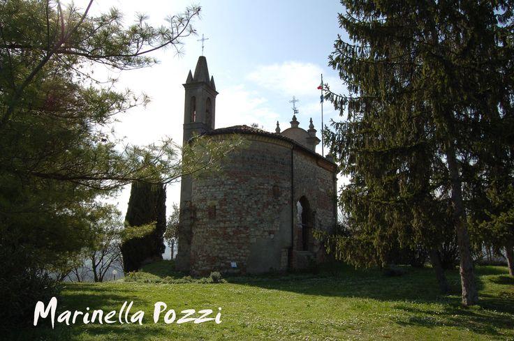Cellamonte (AL) ITALY