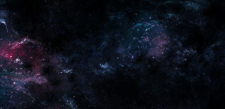 #туманность, #сходимость туманности, #вселенная, #звездное скопление
