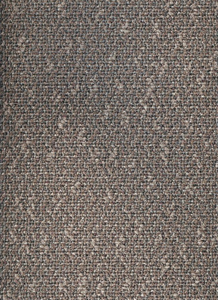 Flooring_에코노_(사각/450각) DTE2866-A1