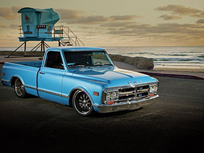 197 best 67-72 CHEVY TRUCK images on Pinterest | 72 chevy truck, C10 ...