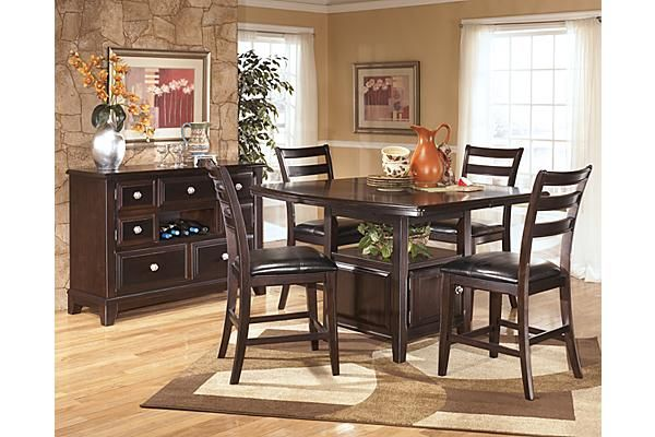 Ashley Furniture Distribution Center Concept Home Design Ideas Impressive Ashley Furniture Distribution Center Concept