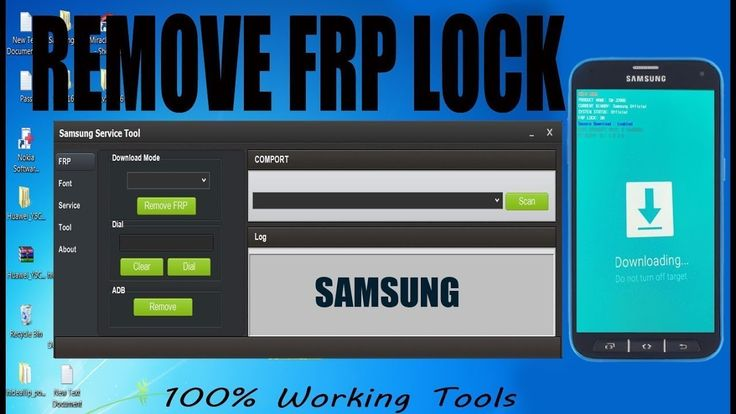 Top 12 Download Frp Bypass Android 7 0 Apk - Gorgeous Tiny