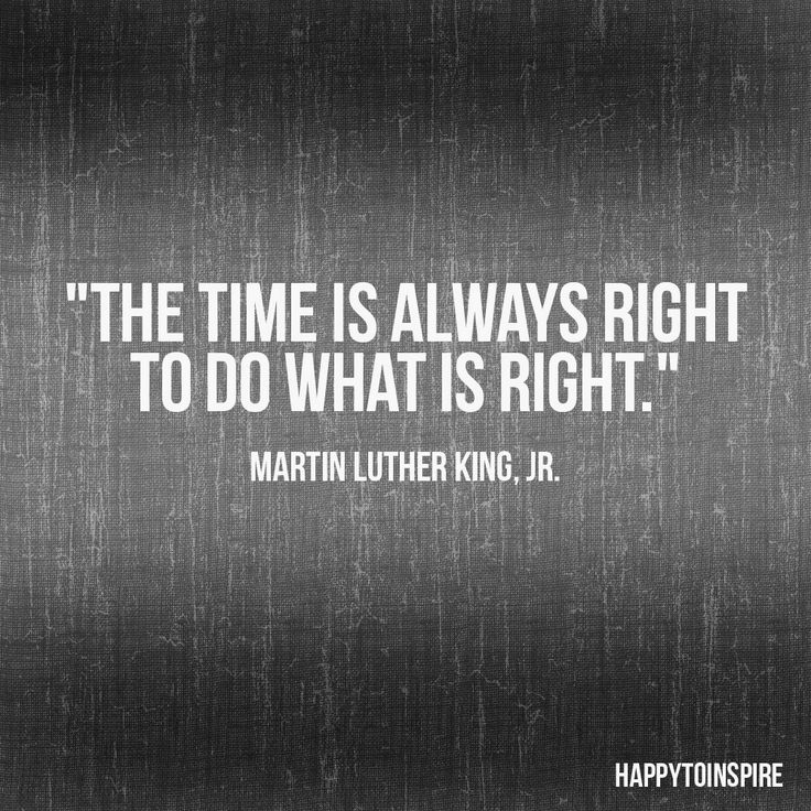 Martin Luther King Quotes Inspirational Motivation: 25+ Best Social Justice Quotes On Pinterest