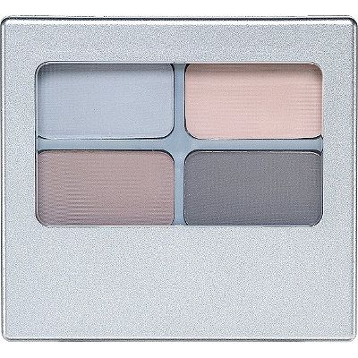 """Best Matte Eyeshadow (Affordable): Physicians Formula Matte Collection Quad Eyeshadow. So pretty!  This is the only thing on my 2013 board that I haven't personally tested, but it's on my """"wants"""" list for sure!"""