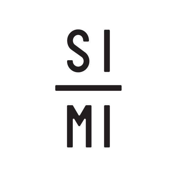www.si-mi.pl