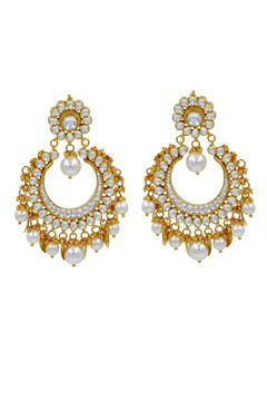 Karigari Jewellery an Ideal Place for Online Fashion Imitation Jewellery Shopping  #online #fashion #jewellery #shopping #imitation #india