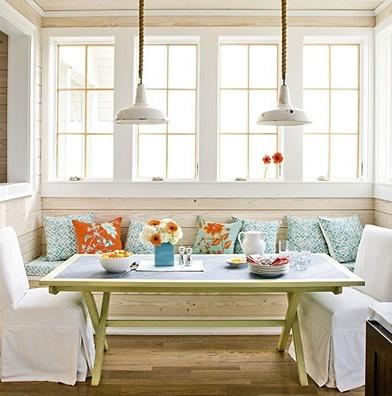 #design #interior #inspiration