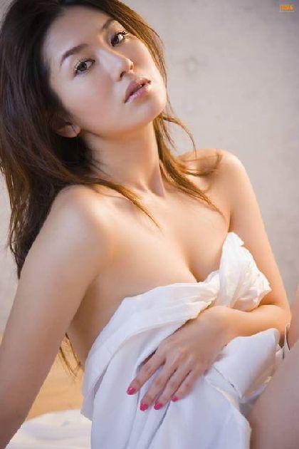 9 Haruna Yabuki