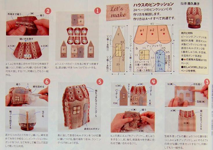 всякие всякости...: Японский домик - МИНИ пошьем?  http://adul75.blogspot.com/2014/07/blog-post_20.html