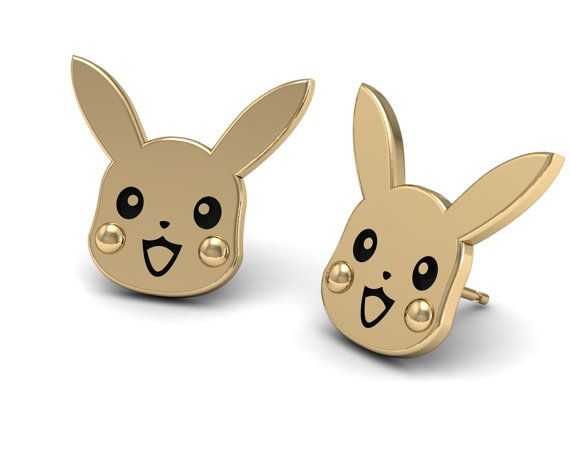 http://sosuperawesome.com/post/148809854635/pokémon-jewelry-by-finegeekjewelry-on-etsy-soémon-jewelry-by-finegeekjewelry-on-etsy-so