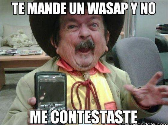margarito1