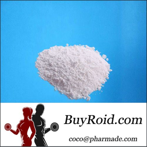 Anabolic Steroid Powders Durabolin Nandrolone Decanoate Deca for Muscle Gaining  Wickr:steroidpharma Email: coco@pharmade.com WhatsApp: +8617722570180 http://www.buyroid.com  Generic Name: Nandrolone decanoate CAS: 360-70-3 Molecular formula: C28H44O3