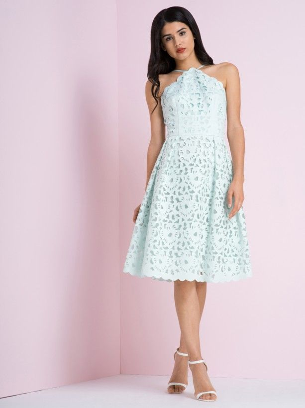Chi Chi Leeney Dress