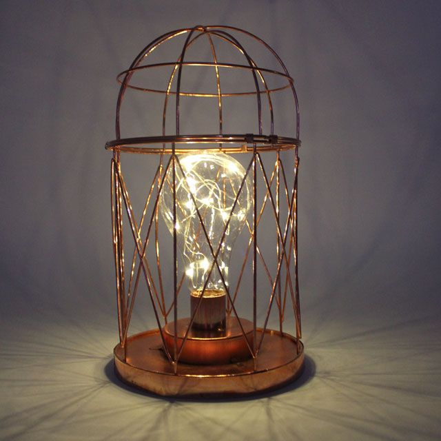 Wholesale Dome geometric light - Something Different