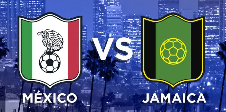 Mexico vs Jamaica Copa America 2016 Watch Live Streaming Online Is Here Now. Watch Live Stream Copa America Cup Centenario 2016 Mexico vs Jamaica June 10th
