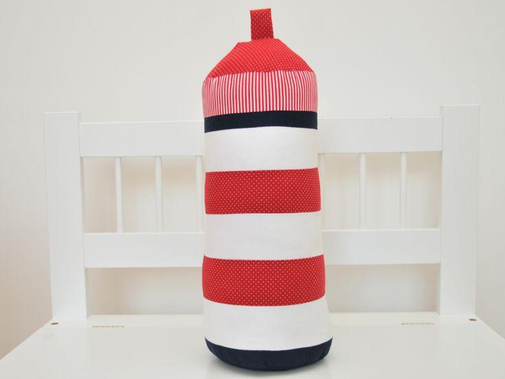 1000 id er om leuchtturm deko p pinterest leuchtturm. Black Bedroom Furniture Sets. Home Design Ideas