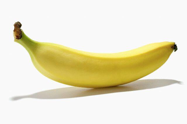 Tudd meg milyen élettani hatásai vannak a banánnak. Ebből a cikkből megtudhatsz mindent.