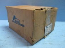 New Acme T-2-53014-4S Dry Type Distribution Transformer 5.0 kVA 1PH NIB 5.0kVA 5. See more pictures details at http://ift.tt/2bwKWc5