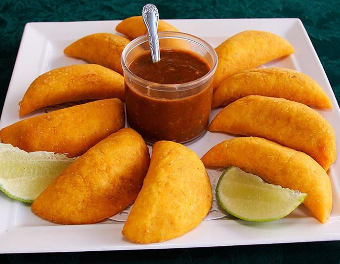 429 best colombian recipes images on pinterest colombian food traveling colombia on a budget the book of travel forumfinder Image collections