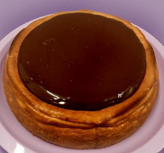 le torte di simona sono un pezzo di felicità anche solo a guardarle.