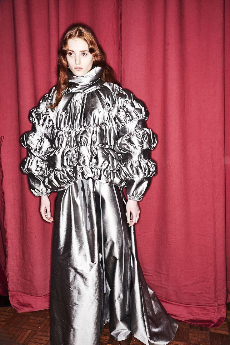 http://sonnyphotos.com/2017/03/y-project-by-glen-martens-aw1718-fashion-show-paris-backstage
