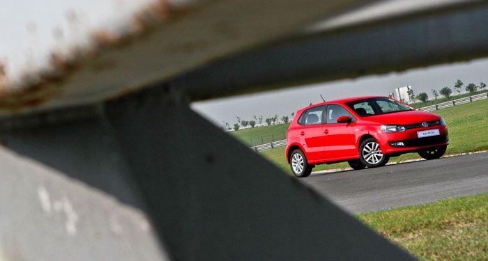 Volkswagen Polo Gt Tdi Review – Read the VW Polo Gt Tdi Review, specifications, mileage, price and photos in India at autoX