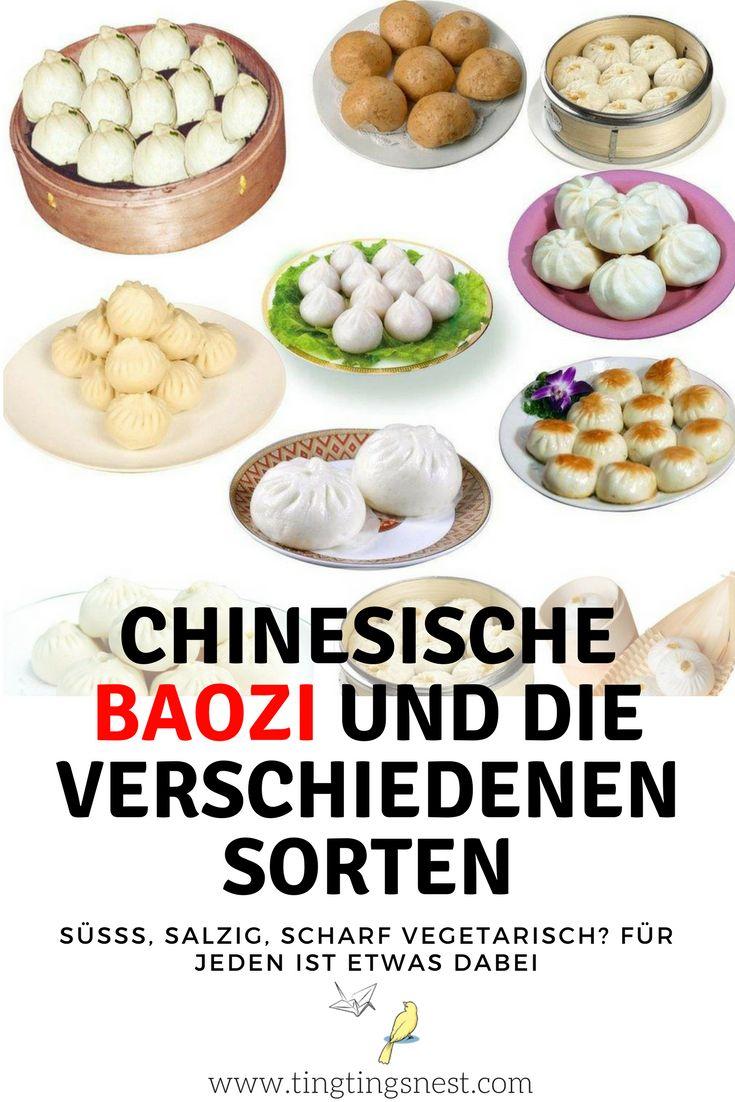 18 besten Die chinesische Küche Bilder auf Pinterest | Chinesisches ...