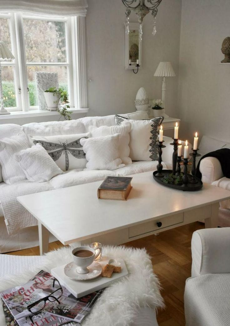 Ideen für das kleine Wohnzimmer u2013 30 inspirierende Bilder enge - kleine wohnzimmer