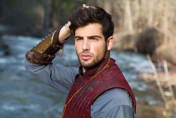 is joey graceffa dating daniel christopher preda twitter