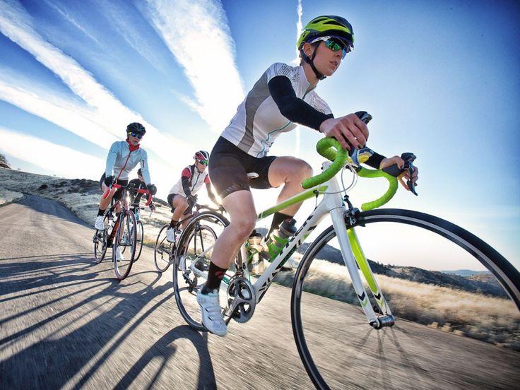 サイクリングロード東京近郊の初心者上級者向けおすすめスポット10選