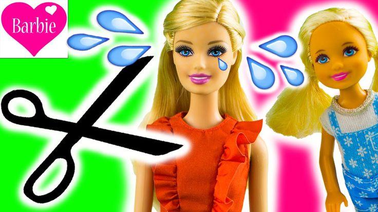 ❤ desene animate in romana barbie desene animate jucarii papusi barbi