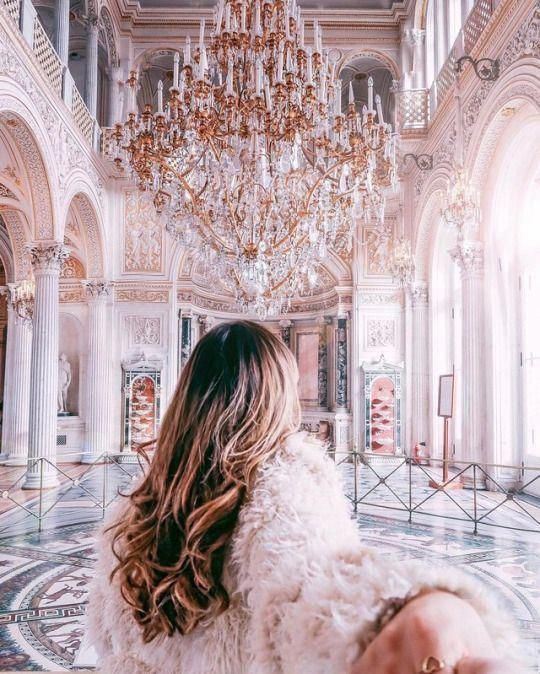 Luxury Lifestyle | Dream Life goals – luxury travel destinations. Luxury lifestyle photography inspiration. Travel de world and get to know the pleasu…