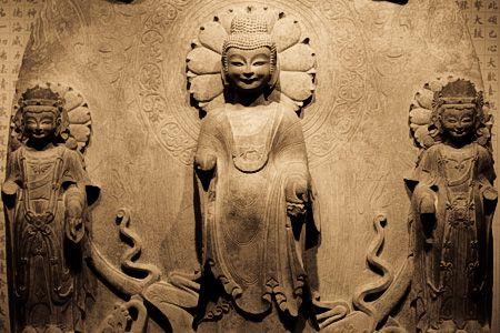 Ancient-Wisdom-Bodhisattvas
