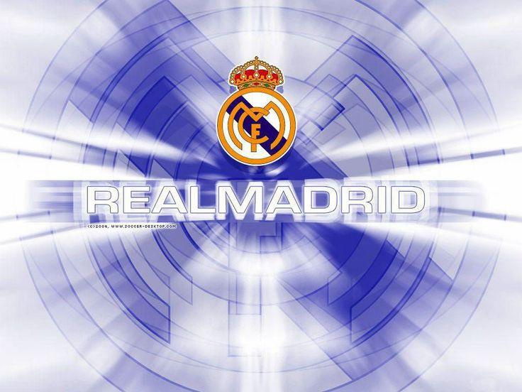 Real Madrid Ronaldo And Kaka Wallpaper - http://www.wallpapersoccer.com/real-madrid-ronaldo-and-kaka-wallpaper.html