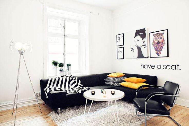 productos muebles espacios pequenos 2 muebles ikea interiores estilo nordico escandinavia estilo moderno interiores interiores decoracion muebles de ikea interiores decoracion interiores 2 decoracion dormitorios 2 decoracion de salones 2 decoracion cocinas modernas blancas cocinas blancas interiores articulos de diseno accesorios