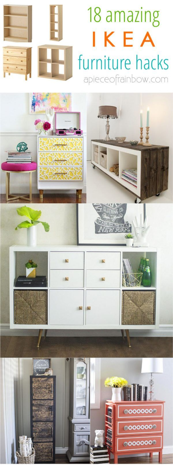 Best 25+ Smart furniture ideas on Pinterest | Smart table, Convertible  furniture and Space saving table
