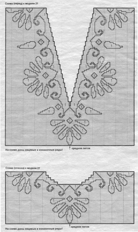 http://knits4kids.com/ru/collection-ru/library-ru/album-view?aid=24022