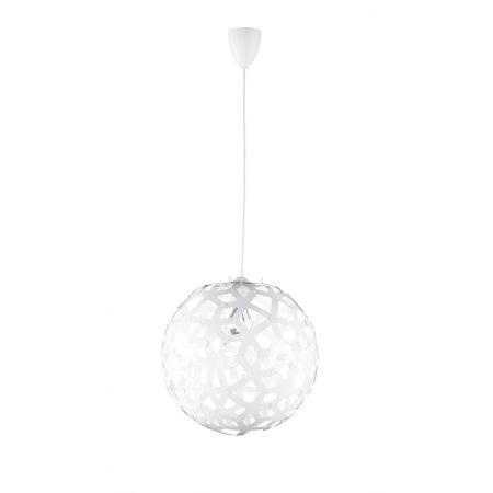 trio lampen ersatzteile inspirierende pic und debdcddabecbb uranus golf ball