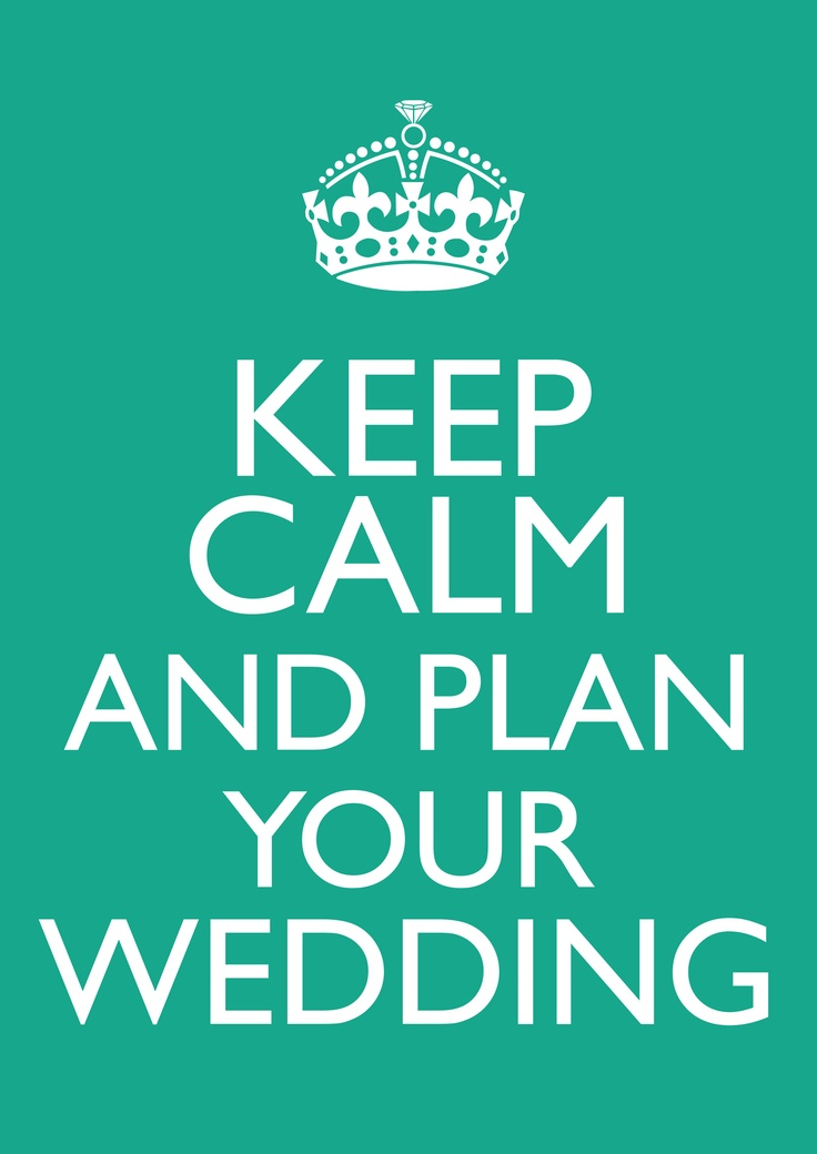 17 best images about keep calm and on pinterest words