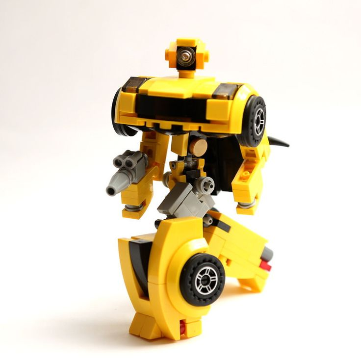Lego Transformers Toys : Best lego transformers images on pinterest awesome