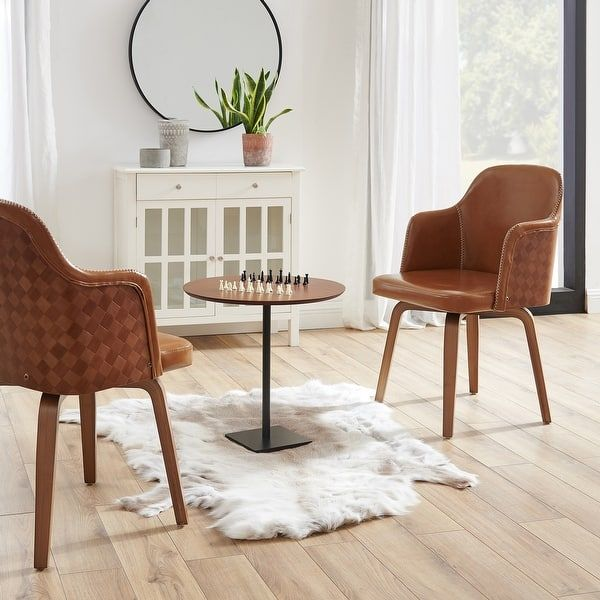 Upholstered Accent Chairs, Over Stock Com Furniture