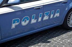 Pescara contravviene agli obblighi della Sorveglianza Speciale: arrestato un pregiudicato