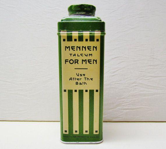 Relatively 137 best Talcum - Talcos perfumados images on Pinterest | Vintage  KE72
