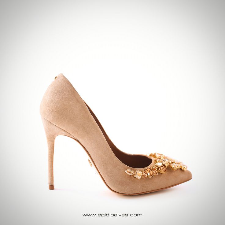 ❤️❤️ VISIT US...  EGÍDIO ALVES LUXURY SHOES  @ideiatex @mrgroupllc @elle_et_lui_designer_shoes #egidioalves #business #portugueseshoes #neymanmarcus #bloomingdels #fnplatform #barneys #luxuryfashion #centralparknyc #macys #boutique #shoestore #fikanewyork #lasvegas #newyorktimes #newyork #bellagio #hollywood #paris #madrid #london #italy #milano #models #lifestyle #australia #design #shoedesigner #swarovski  #design #egidioalves #celebrities #luxuryfashion