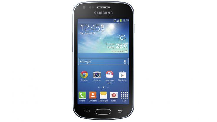 Samsung Galaxy Trend Plus: jakość nie musi być droga: http://www.t-mobile-trendy.pl/artykul,6516,samsung_galaxy_trend_plus_jakosc_nie_musi_byc_droga,testy,1.html