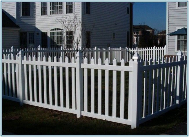 Fantastic 6 Foot Chain Link Fence Cost