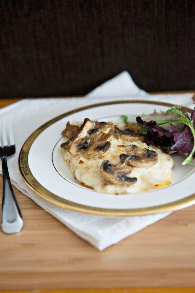 36 best Cooking for one images on Pinterest Aldi recipes, Aldi s - cheddar käse aldi