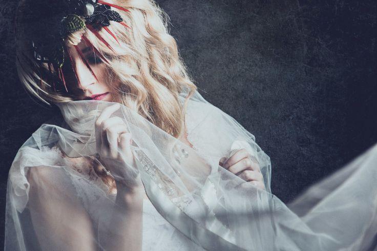 Portrait Gallery | Wellington Wedding Photographer | Kent Yu Photography